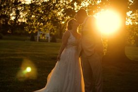 Will You Wedding Videography LLC