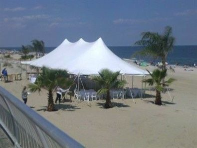 Tmx Beach 51 133757 1557278723 Trenton, NJ wedding rental