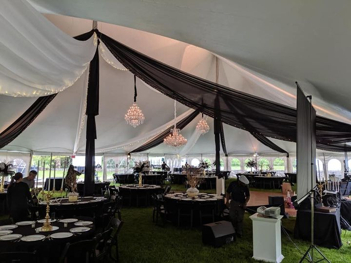 Tmx Slide9 51 133757 157927575924396 Trenton, NJ wedding rental