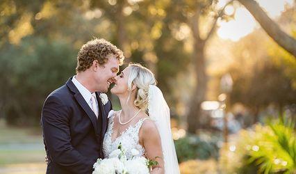 Aislinn Kate Weddings