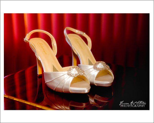 8XVTheShoes4