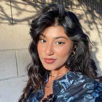 Tasha  Hossain