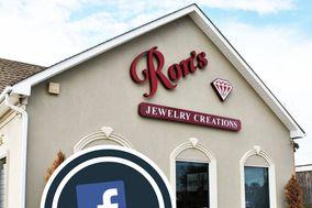 Ron Jewelers