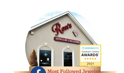 Ron Jewelers 1