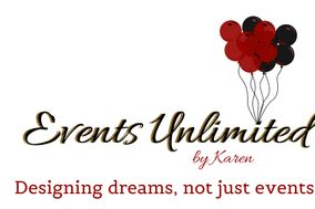 Events Unlimited by Karen