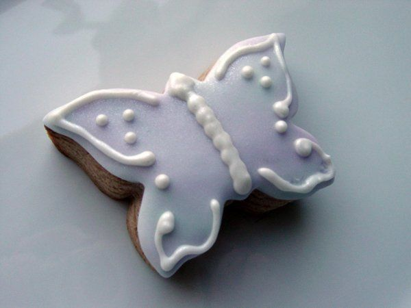 Tmx 1251829399189 Butterfly Cedar Park wedding favor