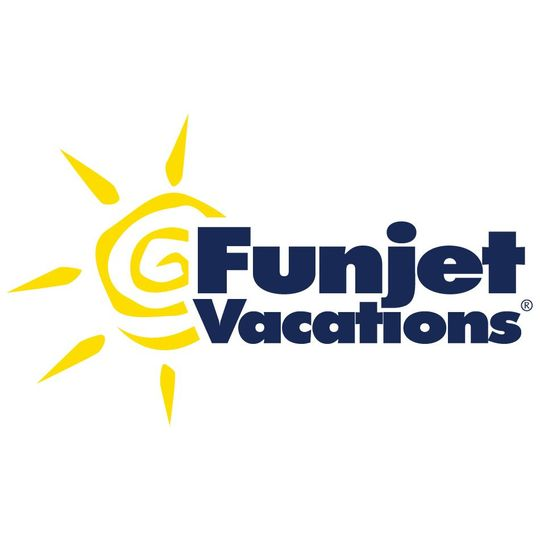dd07112795b0596d 1523454004 d776c1e412423642 1523454003848 2 funjet vacations 5