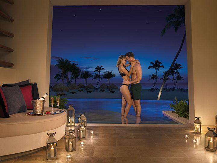 Tmx Seccc Couple Swimout Night 2b Cmyk 51 574757 159854957441883 Cinnaminson, NJ wedding travel