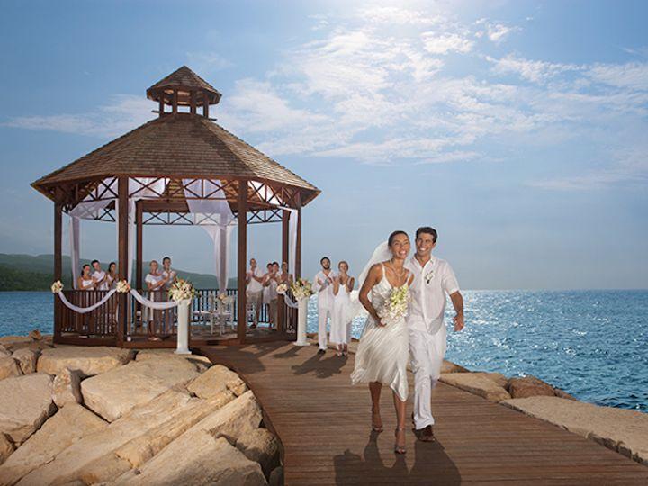Tmx Semb Wedding2 1 51 574757 159854957568037 Cinnaminson, NJ wedding travel