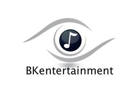 BKentertainment