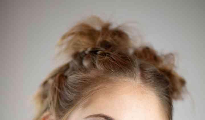 Kayla Stine Makeup Artistry