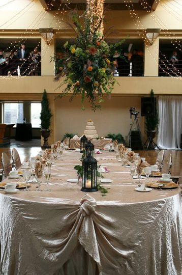 International banquet conference center venue detroit mi 800x800 1297185061232 red74191 800x800 1297184595538 reception51 junglespirit Image collections