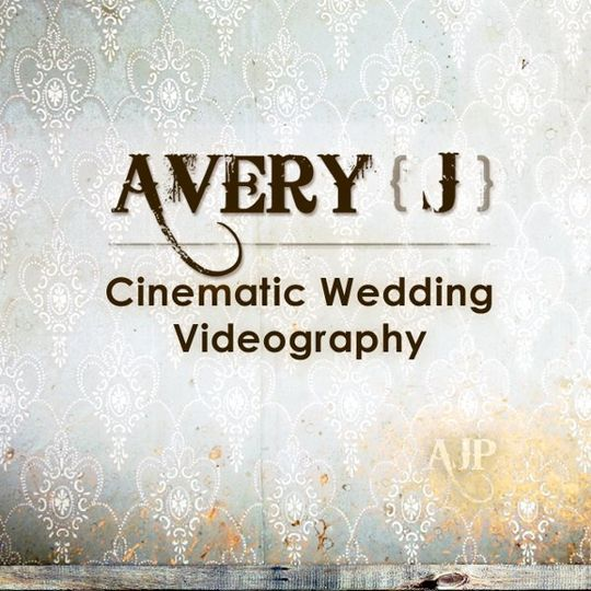 Avery J Productions