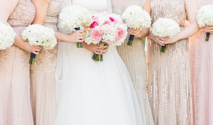 Event Sisters, LLC 1