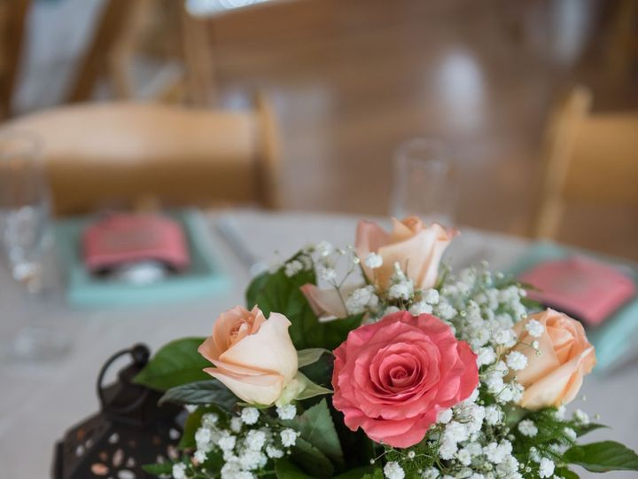 Tmx 0183 51 516757 Land O Lakes, FL wedding planner