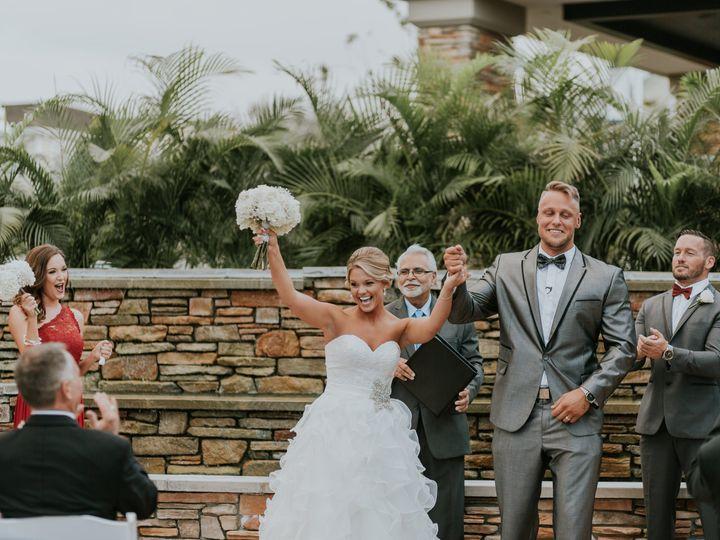 Tmx 087a0032 51 516757 Land O Lakes, FL wedding planner