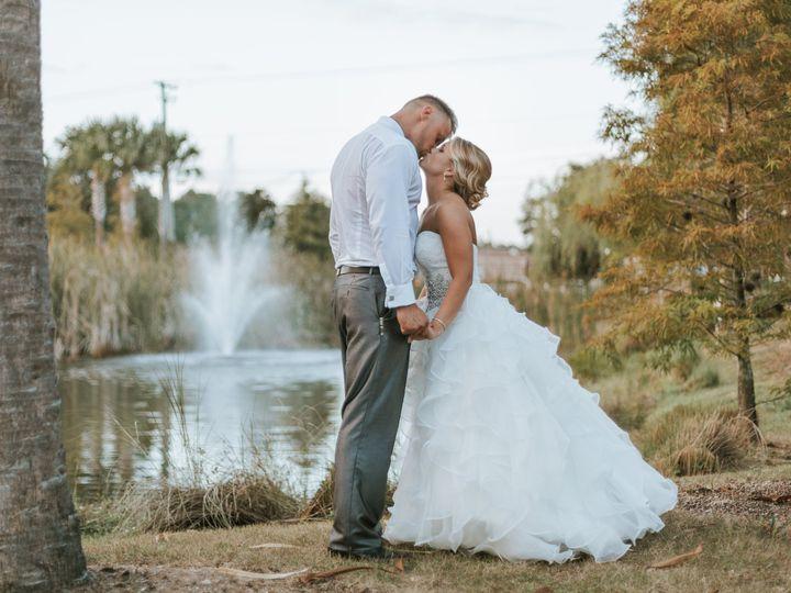 Tmx 087a0283 51 516757 Land O Lakes, FL wedding planner