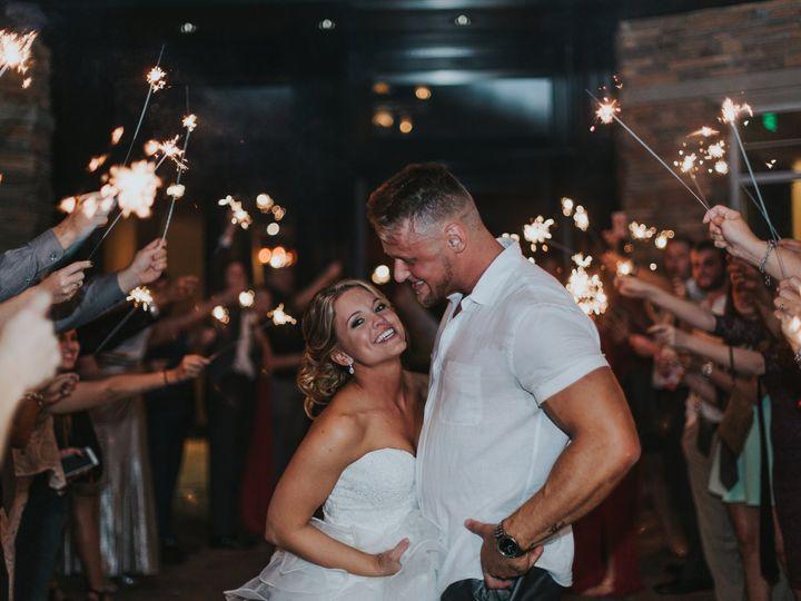 Tmx 087a0779 51 516757 Land O Lakes, FL wedding planner