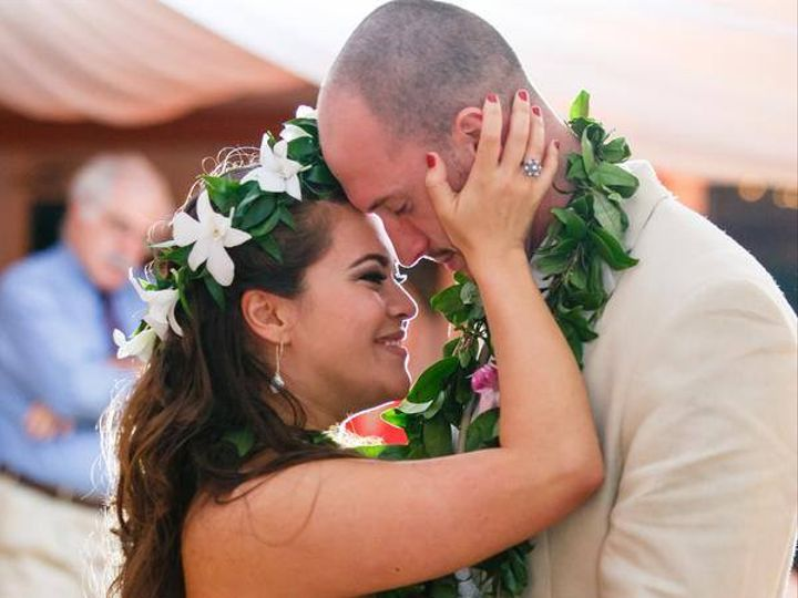 Tmx 10479465 764476690310742 8597598399826597573 N 51 516757 Land O Lakes, FL wedding planner