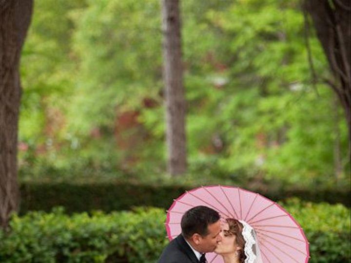 Tmx 1340914753931 DSC5636Edit Land O Lakes, FL wedding planner