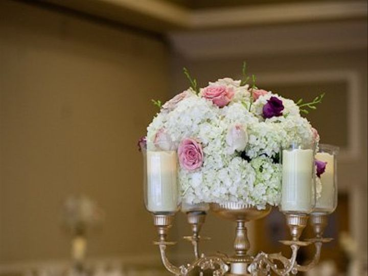 Tmx 1340914814369 IMG7113Edit Land O Lakes, FL wedding planner