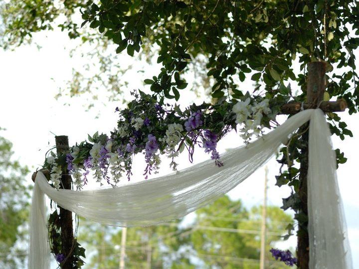 Tmx 1340987045479 81066970048 Land O Lakes, FL wedding planner