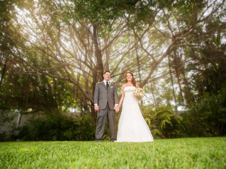 Tmx 1369863297262 Jay Katie Married First Look 0042 Land O Lakes, FL wedding planner