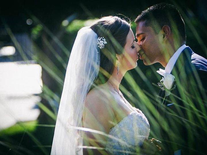 Tmx 1383847231433 1383326531782933580120684665095 Land O Lakes, FL wedding planner