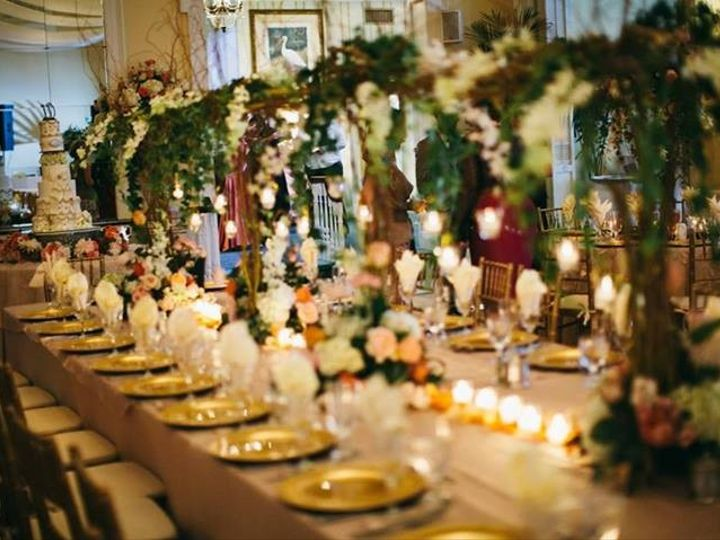 Tmx 1383847258711 14551785317832235800912019017318 Land O Lakes, FL wedding planner