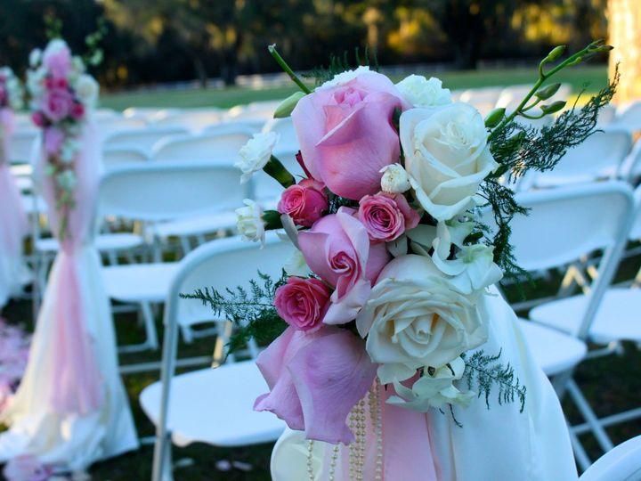 Tmx 1405447886145 1556359580883228670090420762253o Land O Lakes, FL wedding planner