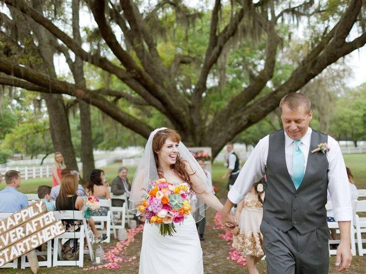 Tmx 1405447902812 1908274612776952147384528116408127348348n Land O Lakes, FL wedding planner