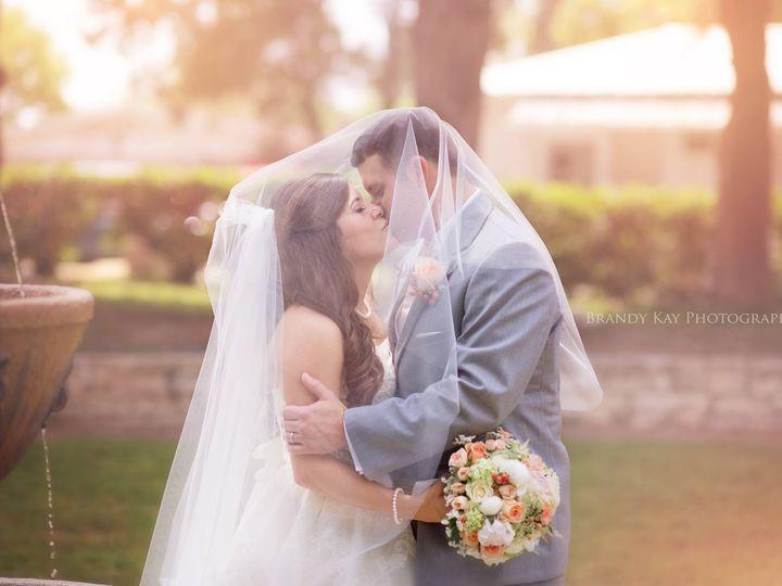 Tmx 1405447923298 10269033786510664701960990725024798353310o Land O Lakes, FL wedding planner