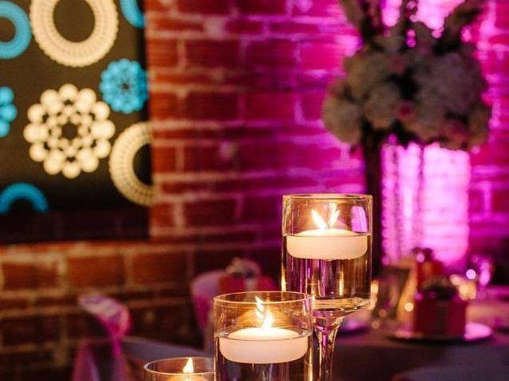 Tmx 1405447944187 103091656324225335161592519851192221521543n Land O Lakes, FL wedding planner