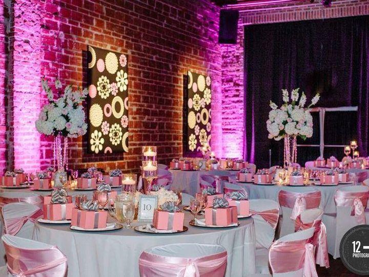 Tmx 1405447954464 103633876324225035161622168150110201948655n Land O Lakes, FL wedding planner