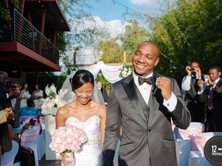 Tmx 1405447958198 103853856324224368495026314253728295498368n Land O Lakes, FL wedding planner