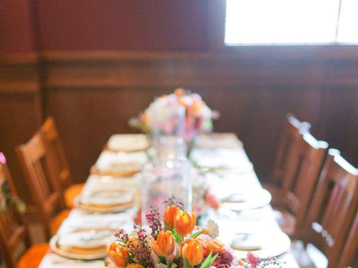 Tmx 1425307 612776918814054 8012508643897957726 O 51 516757 Land O Lakes, FL wedding planner