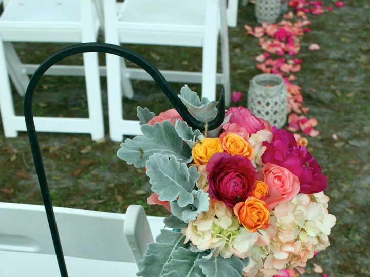 Tmx 1425308 602650499826696 1597430419 O 51 516757 Land O Lakes, FL wedding planner