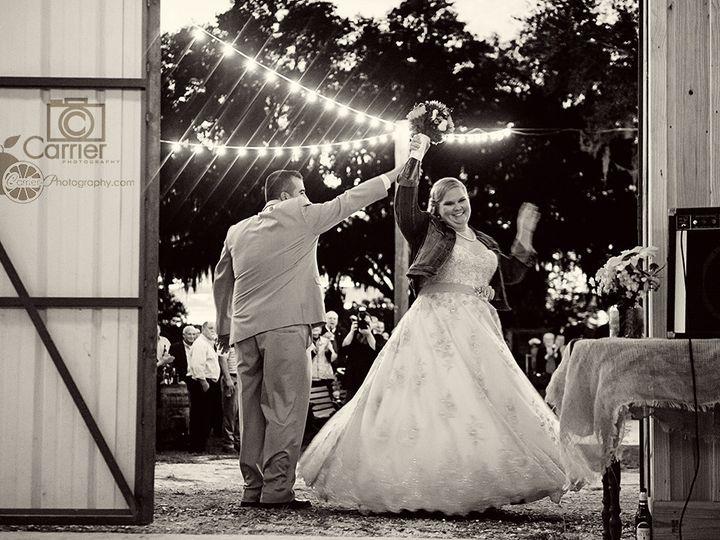 Tmx 1431453492746 Webgugliettacamera20109bwas Land O Lakes, FL wedding planner