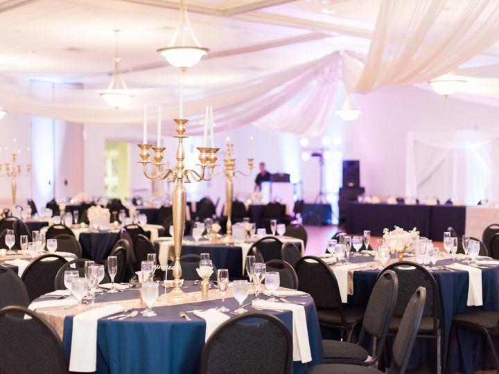 Tmx 1489543212182 Img0829 Land O Lakes, FL wedding planner