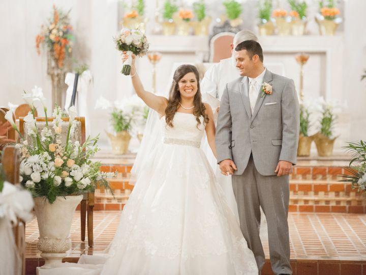 Tmx 1692 51 516757 Land O Lakes, FL wedding planner