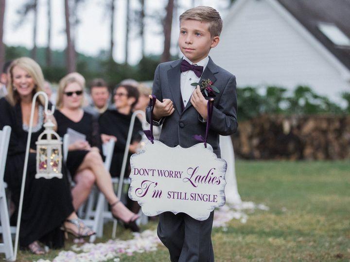 Tmx 17389180 10206563984258282 6441877930338369013 O 51 516757 Land O Lakes, FL wedding planner