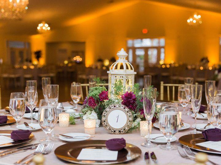 Tmx 17390373 10206563992018476 2940906238946711565 O 51 516757 Land O Lakes, FL wedding planner
