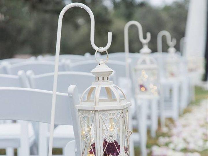Tmx 17457582 10206563982578240 6544424804242139150 N 51 516757 Land O Lakes, FL wedding planner