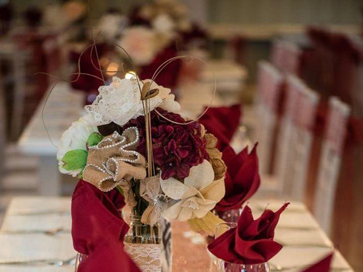 Tmx 18403831 1702751126406883 6421736752037514072 O 51 516757 Land O Lakes, FL wedding planner