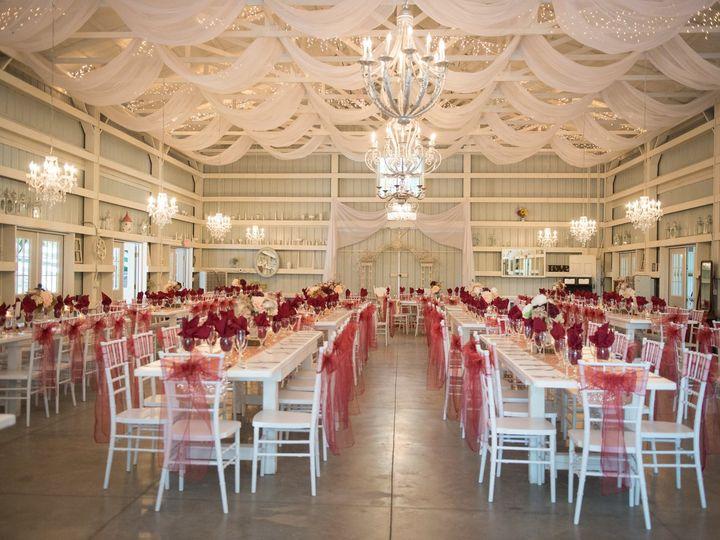 Tmx 18404185 1702750573073605 7126186693604169716 O 51 516757 Land O Lakes, FL wedding planner