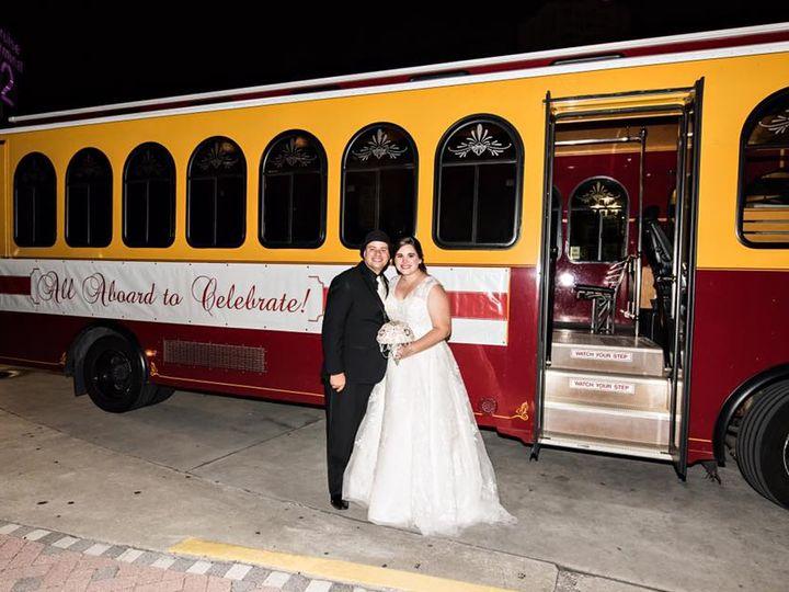 Tmx 21034635 10103409287327662 4667983883604808917 N 51 516757 Land O Lakes, FL wedding planner