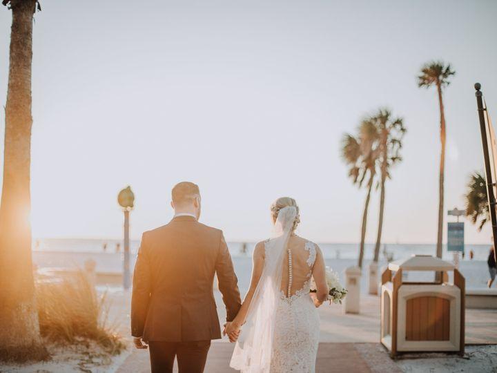 Tmx Ausitn 0464 51 516757 Land O Lakes, FL wedding planner