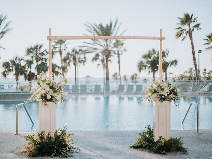 Tmx Austin 0281 51 516757 Land O Lakes, FL wedding planner