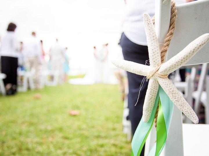 Tmx B 0057 51 516757 Land O Lakes, FL wedding planner