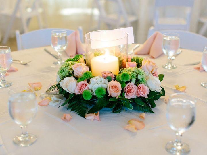 Tmx Elenajpproofs 0415 51 516757 Land O Lakes, FL wedding planner